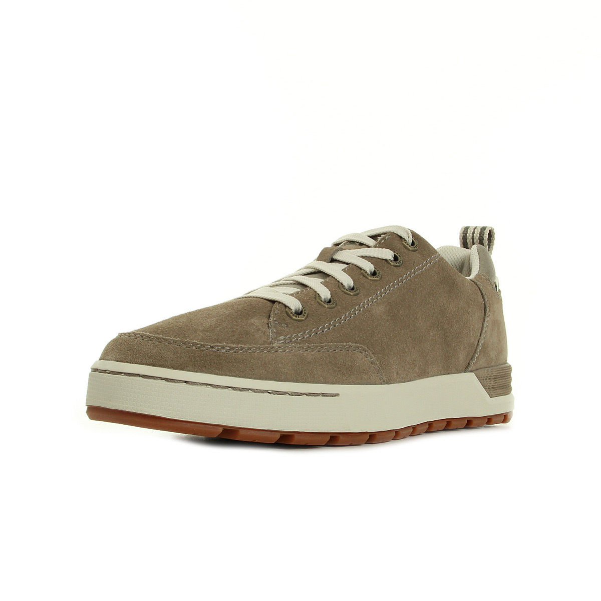 caterpillar evasion p721132 chaussures homme homme. Black Bedroom Furniture Sets. Home Design Ideas