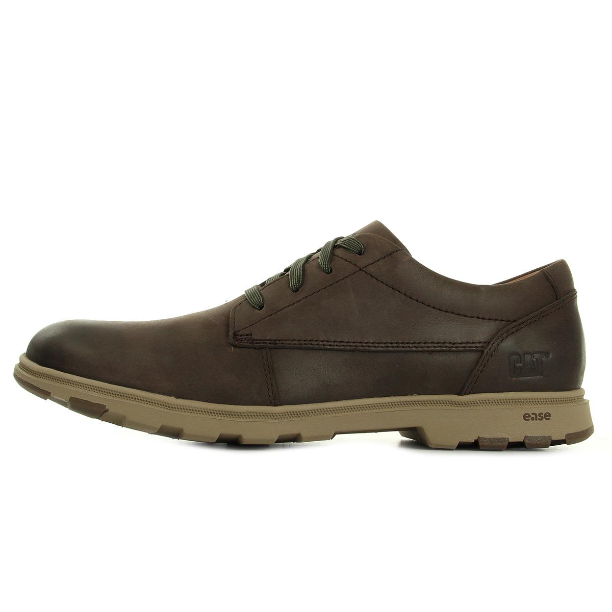 caterpillar berwick p721222 chaussures homme homme. Black Bedroom Furniture Sets. Home Design Ideas