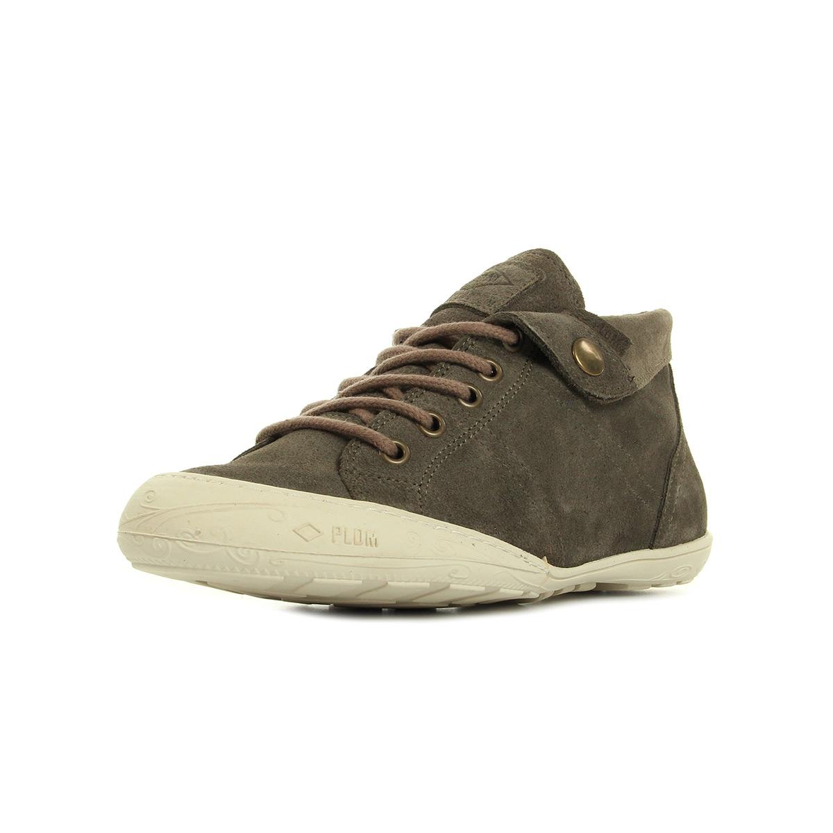 Palladium Chaussures PLDM Gaetane Twl Savane Palladium soldes kwFO4EM2