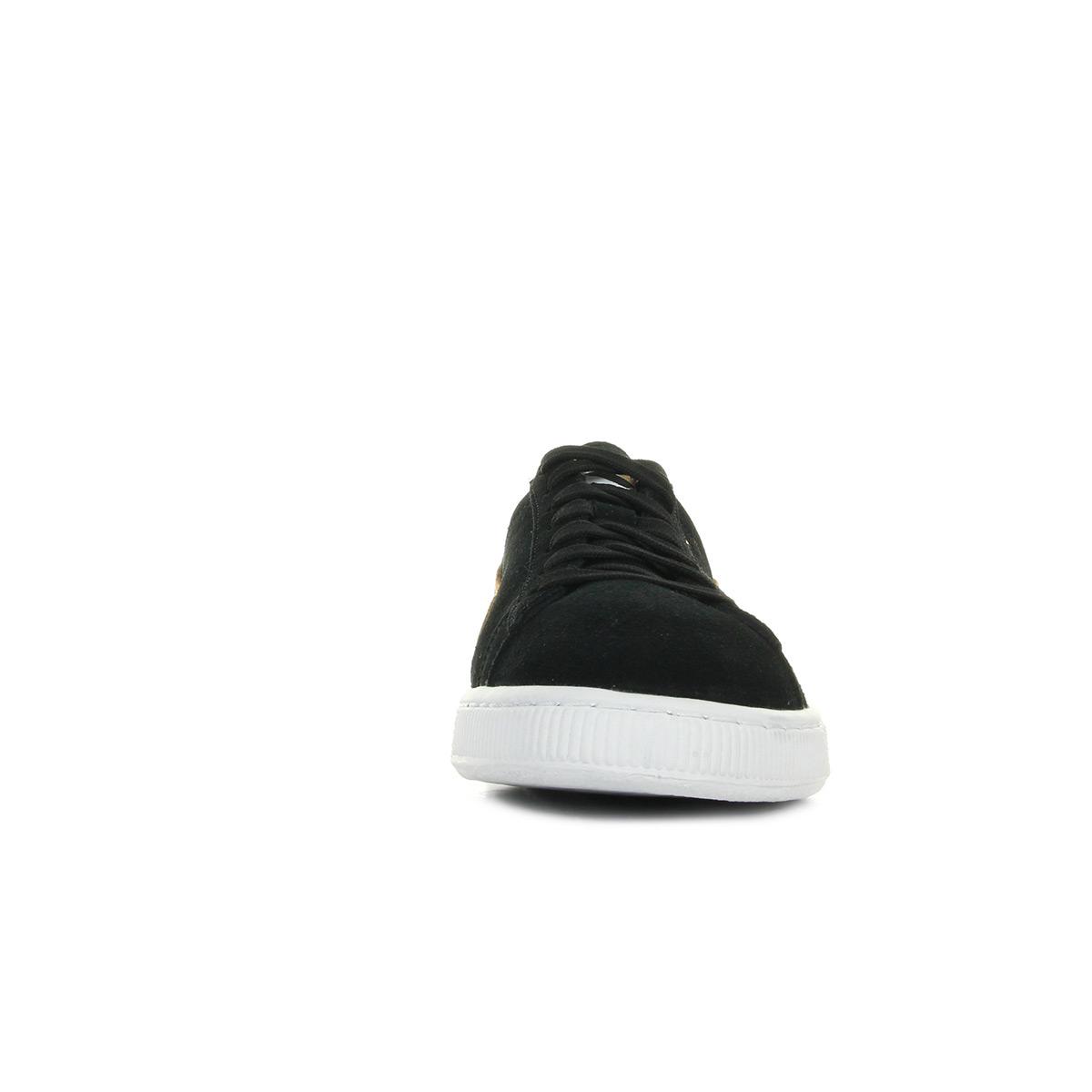 Puma Suede Classic + 36324226, Baskets mode