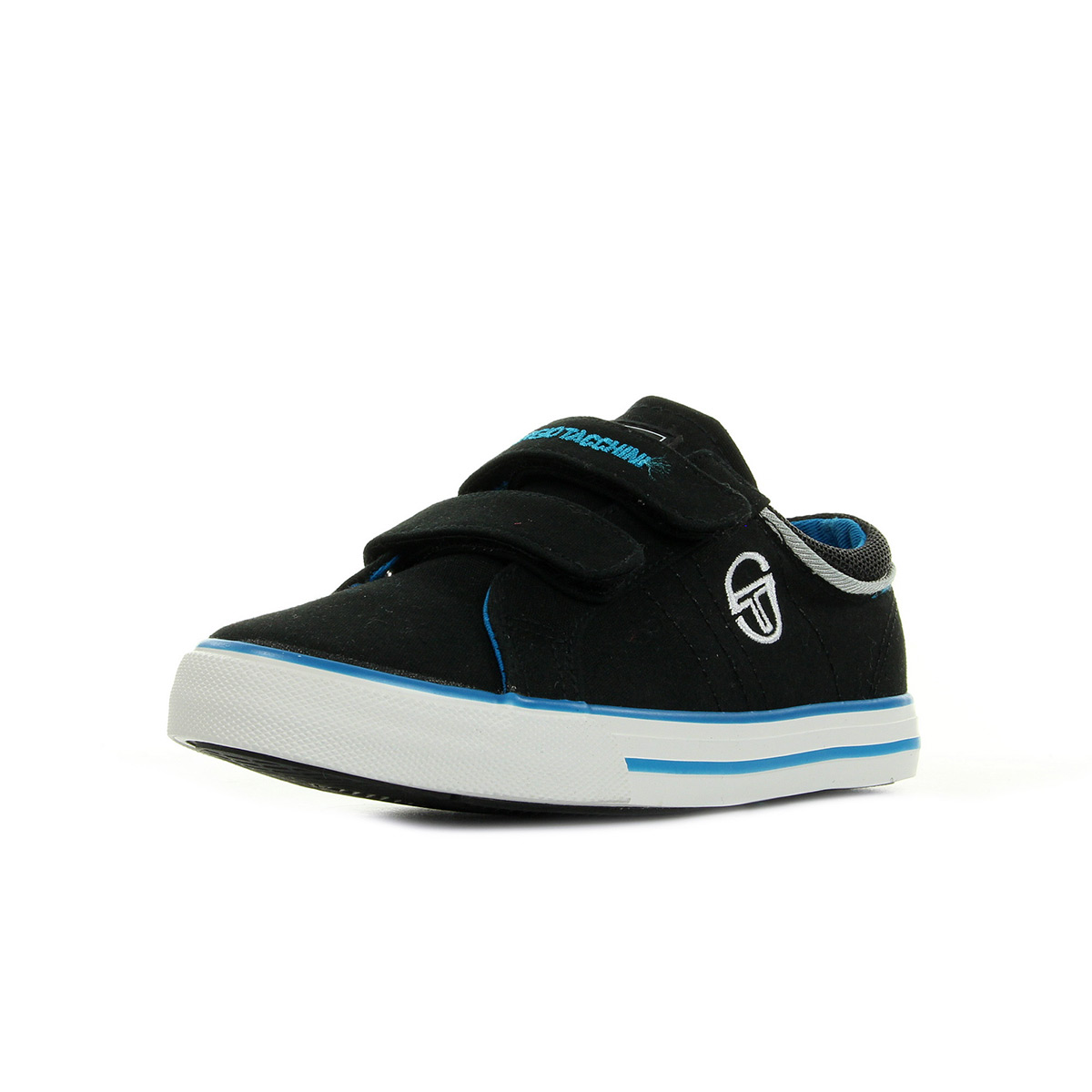 sergio tacchini copenhagen cvs st61627501  chaussures