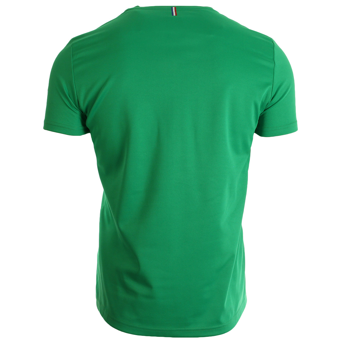 Le Coq Sportif ASSE Training T Shirt 1521852, T-Shirts homme