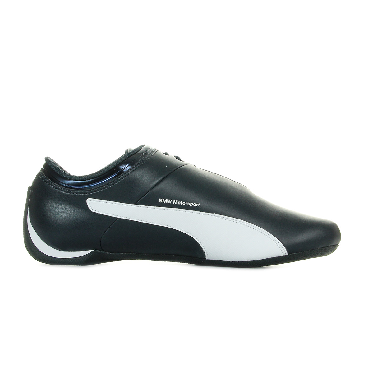 Puma BMW MS Future Cat 30598701, Baskets mode