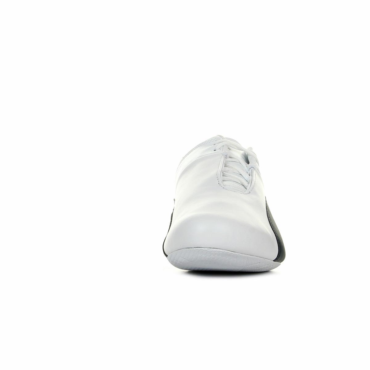 Puma BMW MS Future Cat 30598702, Baskets mode homme