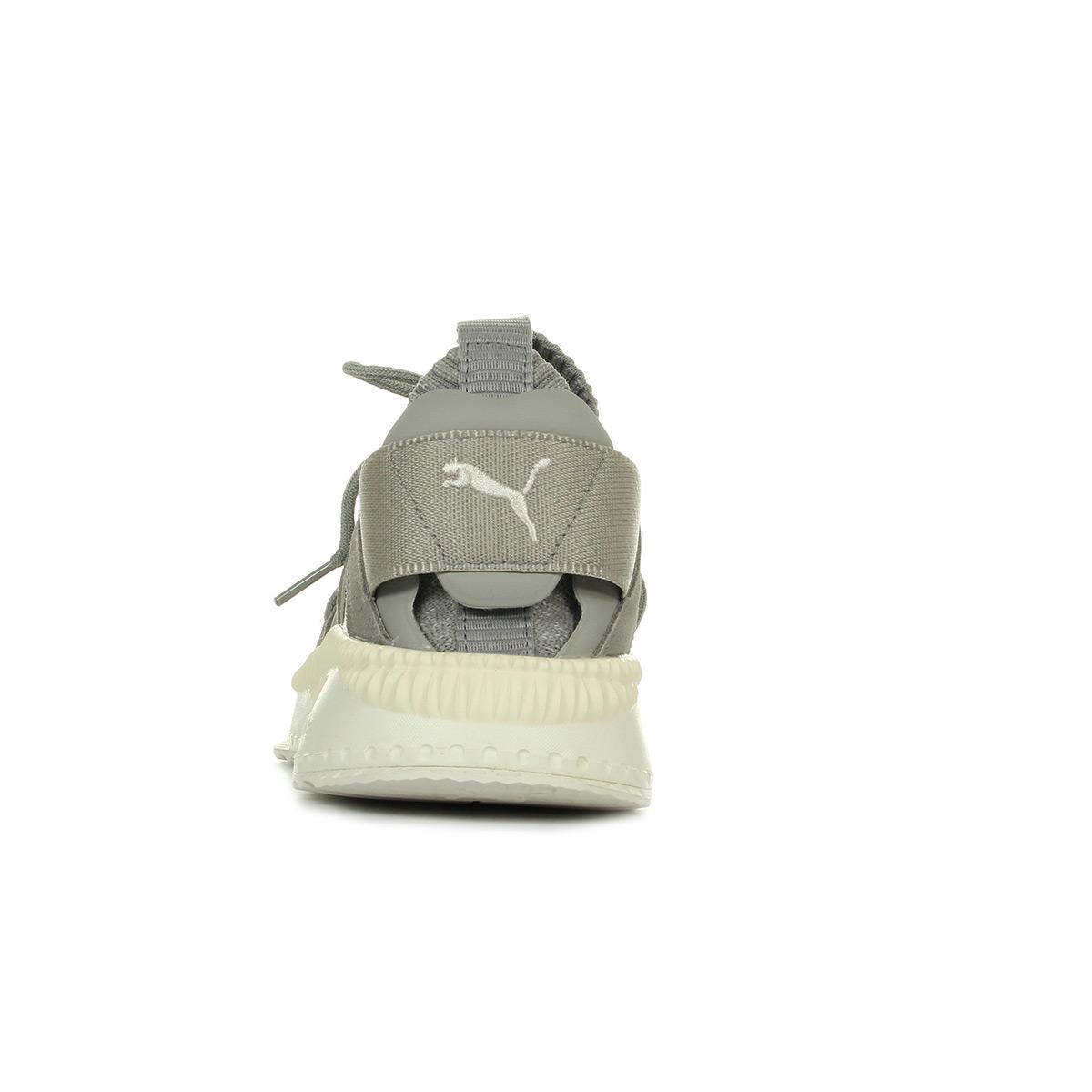 Puma TSUGI Blaze evoKNIT 36440802, Baskets mode