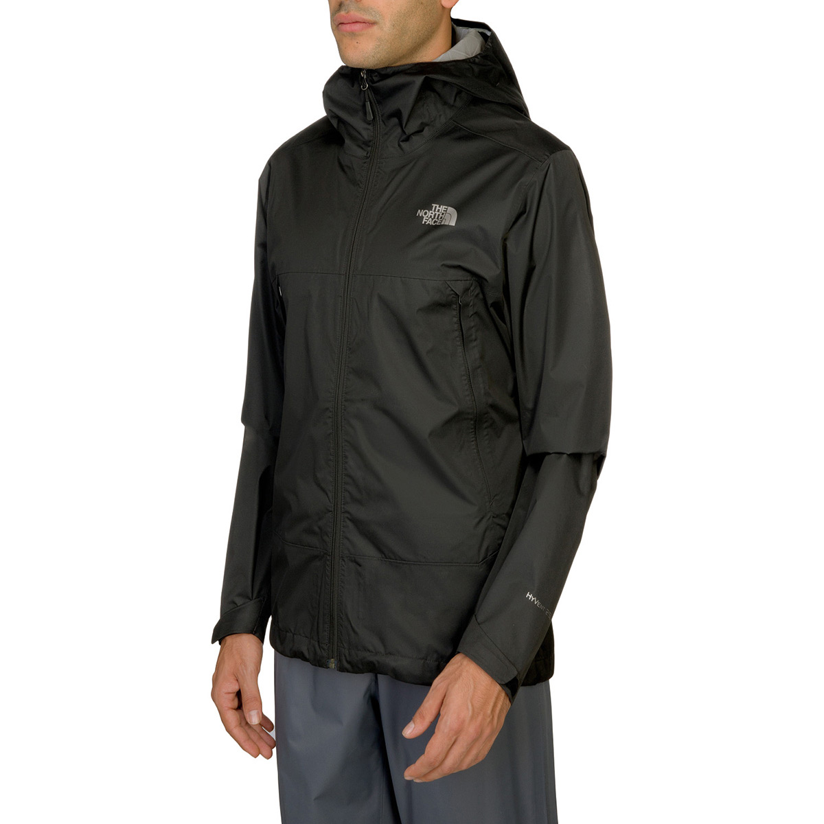 The North Face Pursuit Jacket T0A8ALJK3, Blousons homme