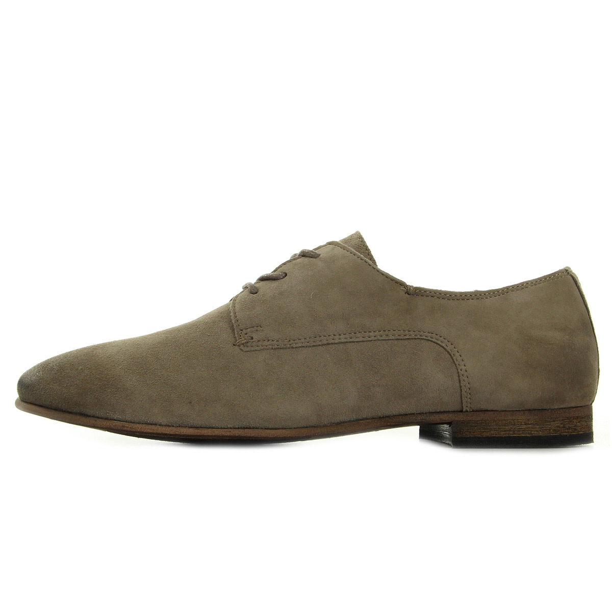 Kickers GALLA Beige