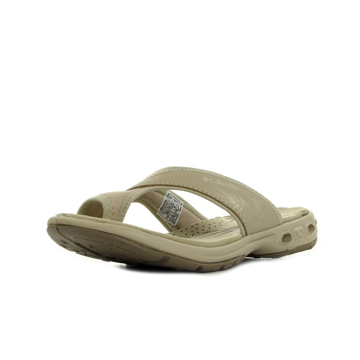 Sandales Columbia Kea Vent PuZB01