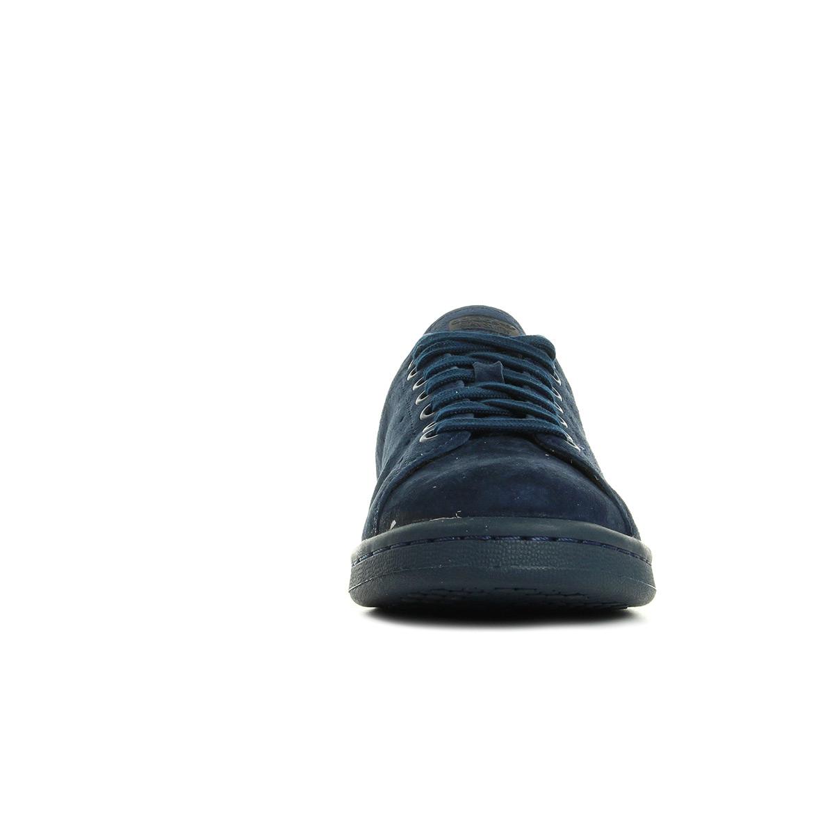 adidas Stan Smith S75107, Baskets mode femme