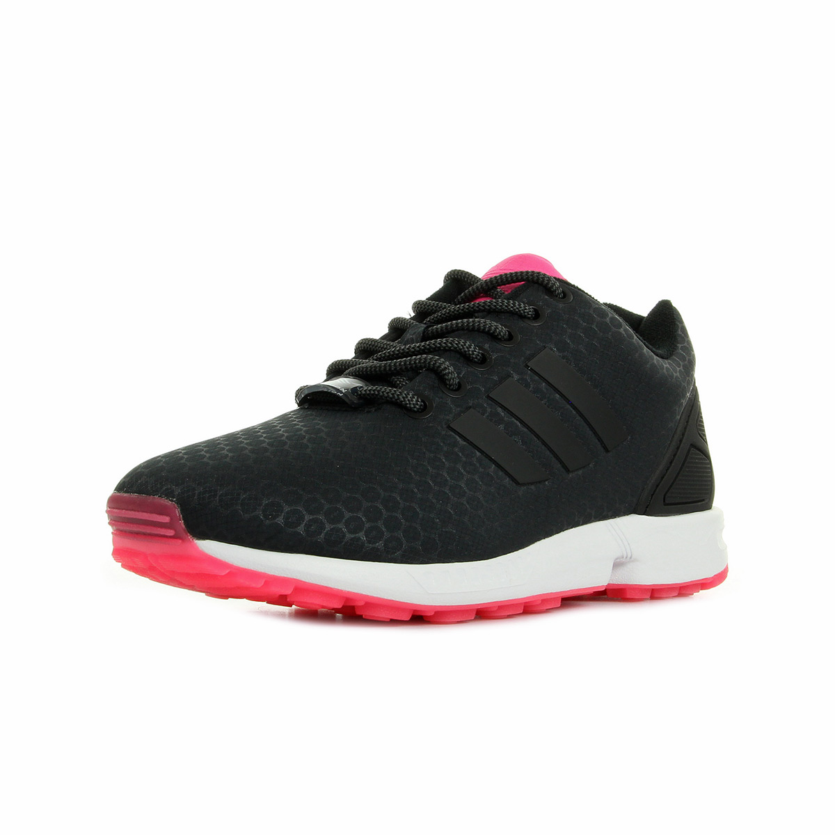 Adidas Zx Flux Taille Grand