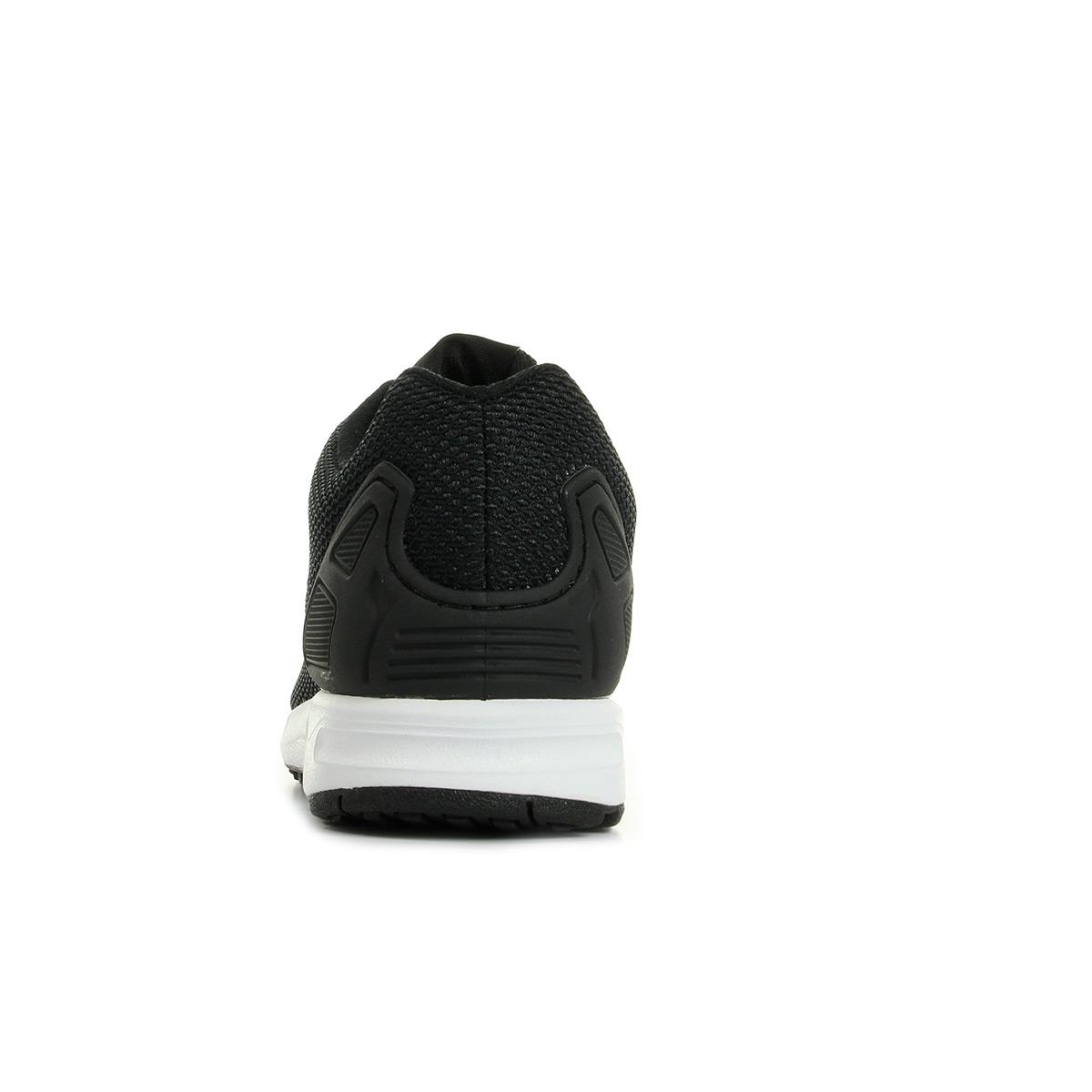 adidas Zx Flux S32274, Baskets mode homme