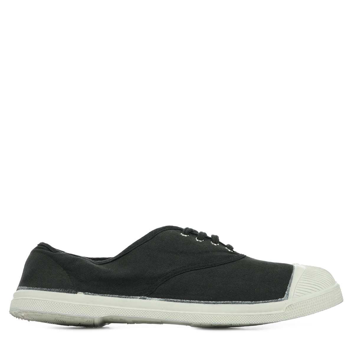bensimon tennis lacets carbone h15004c157835 chaussures homme homme. Black Bedroom Furniture Sets. Home Design Ideas