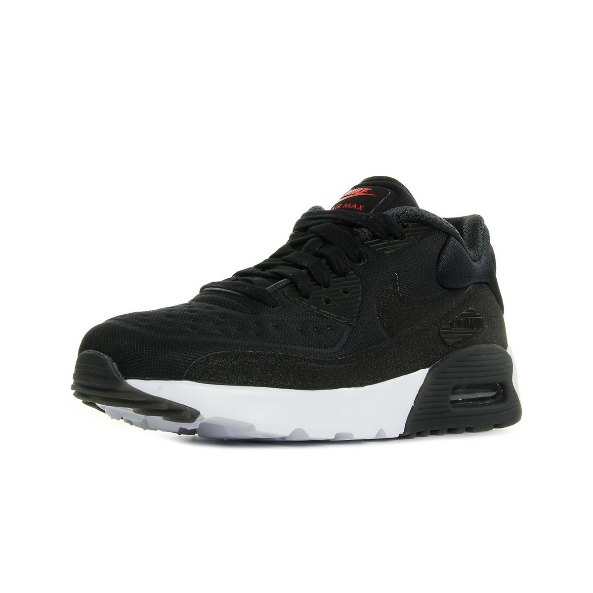 Chaussures Nike Chine Usine Chaussures Grossiste Grossiste Chine Grossiste Nike Chine Chaussures Usine vNmnOy80w
