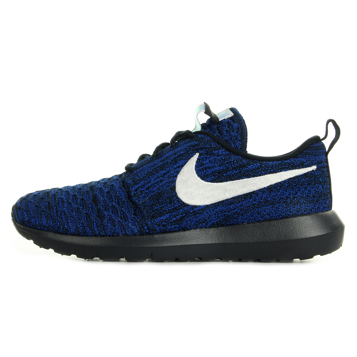 new style cef9e b0f65 Nike Roshe Nm Flyknit