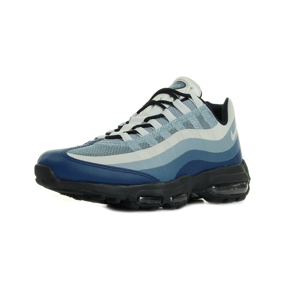 nike air max 95 ultra essential 857910400 chaussures homme homme. Black Bedroom Furniture Sets. Home Design Ideas