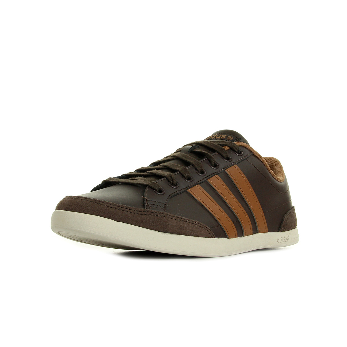 Adidas Tradition Marron Homme 51Charcuterie Off Neo xoWrdCeB
