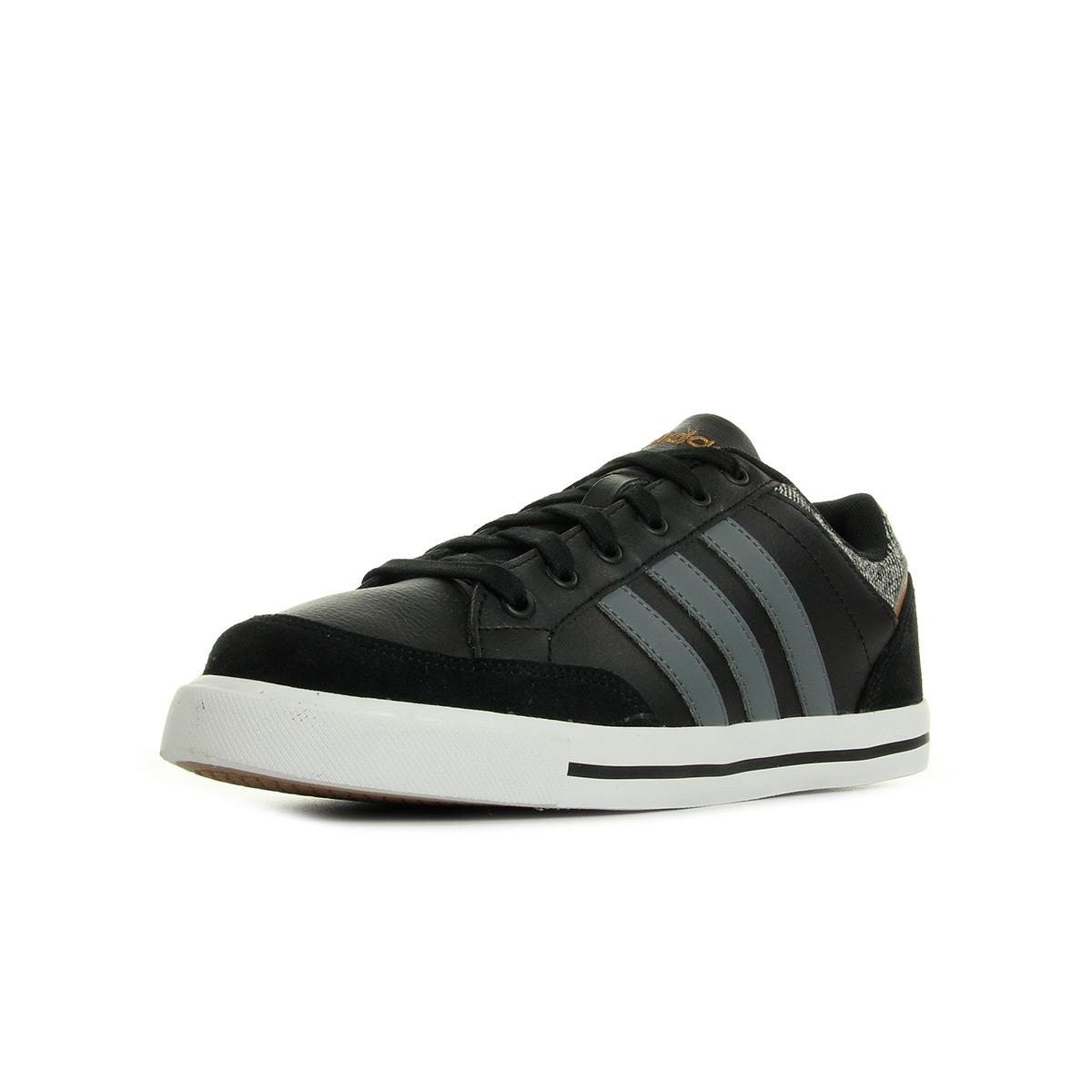 Adidas Neo Cacity Homme