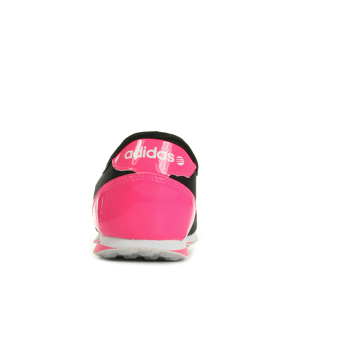 Chaussures Neo Style Racer