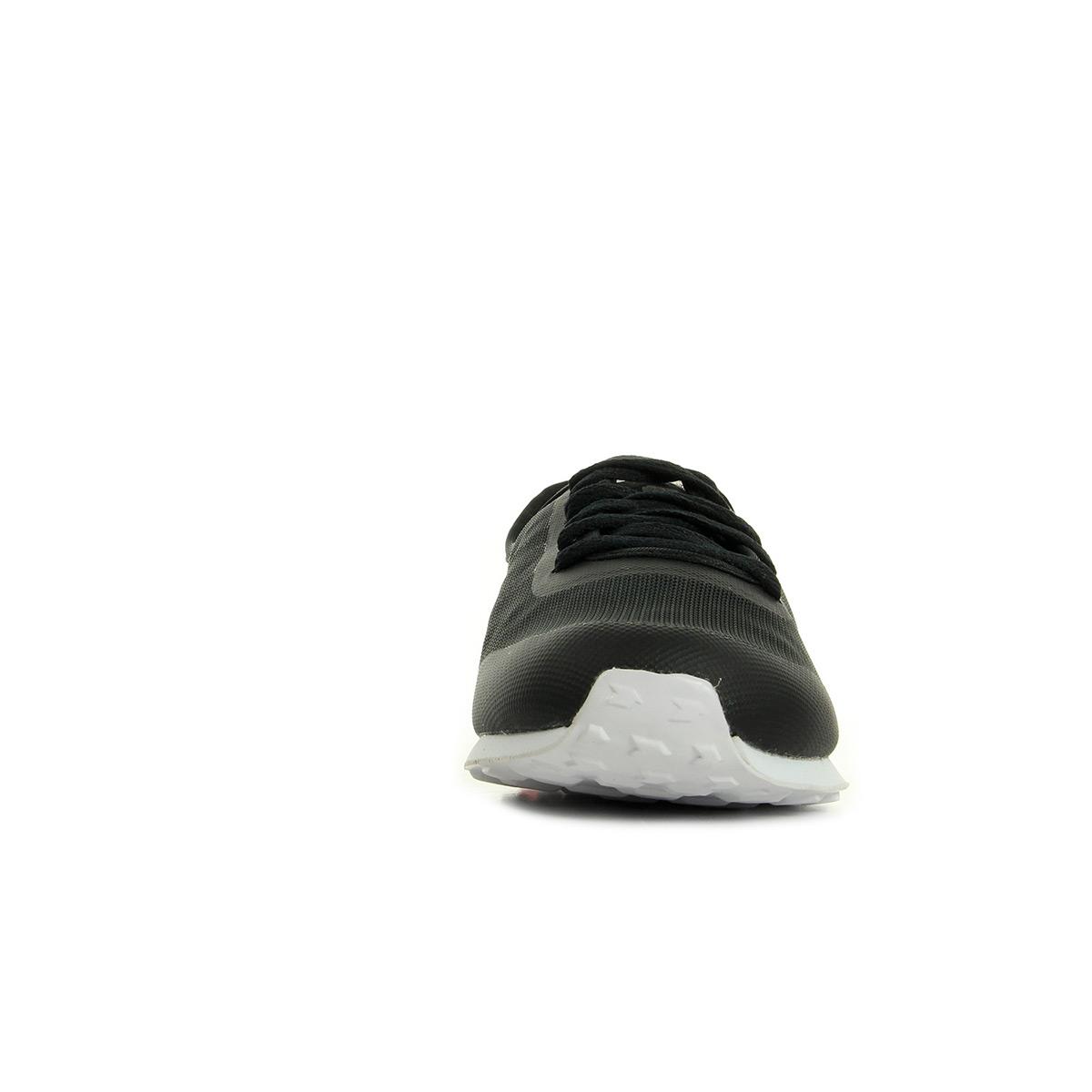 adidas Neo Style Racer Tm W F98917, Baskets mode femme