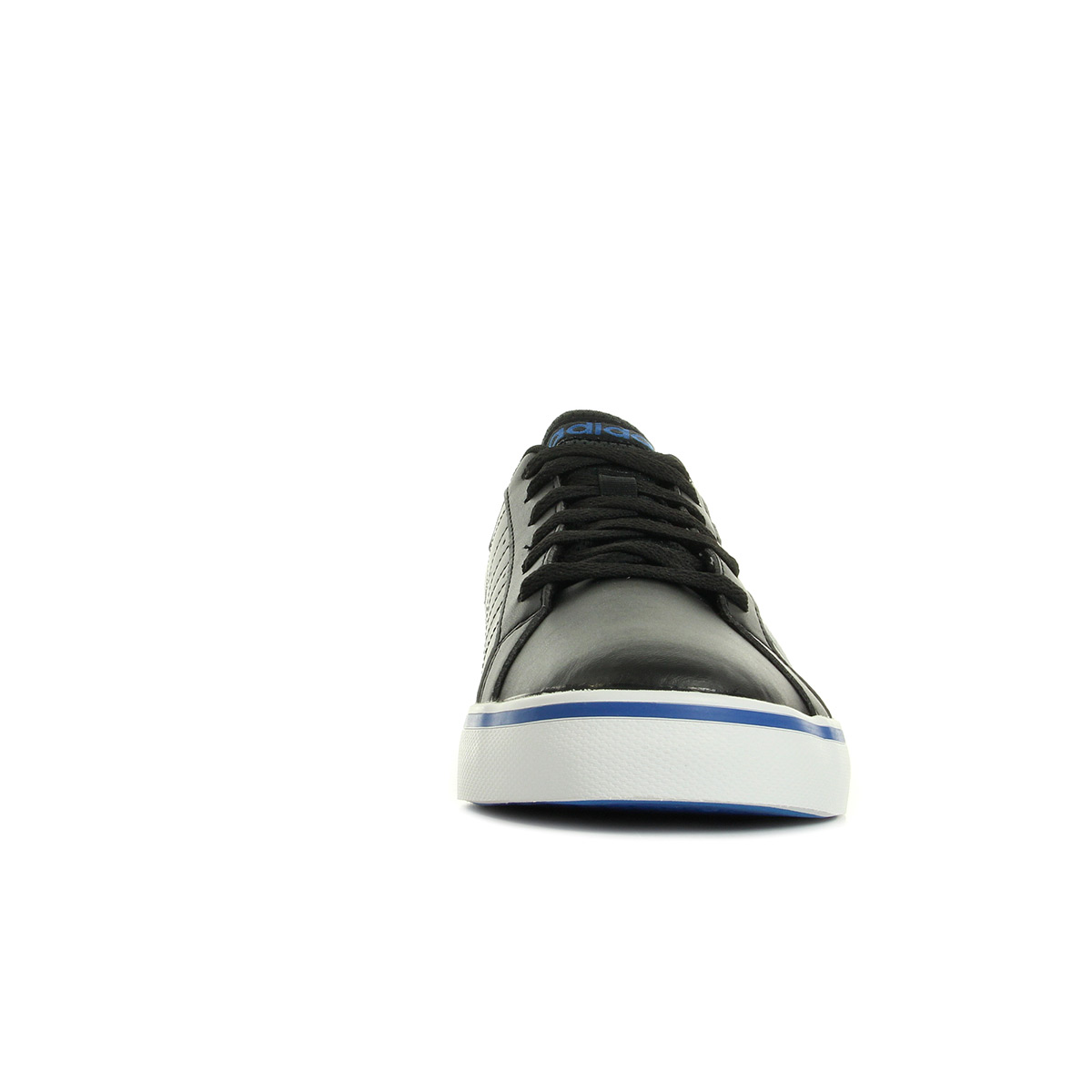 Pace F98355Baskets Mode Neo Vs Adidas Homme gYf7y6vb