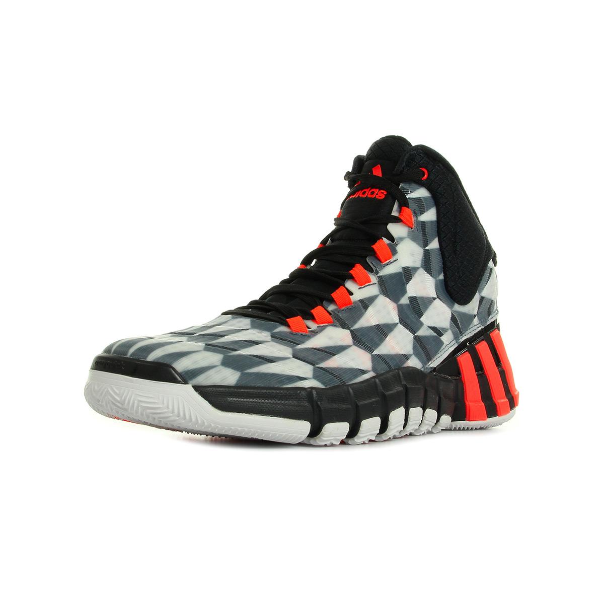 Adidas crazyquick 2