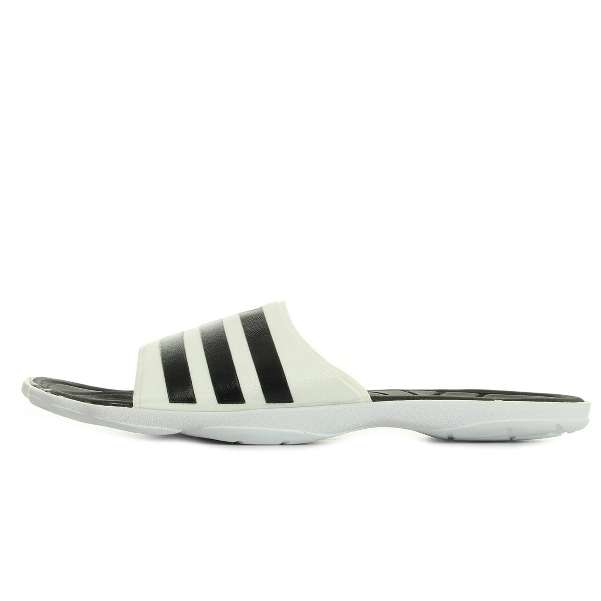 adidas Adipure Slide M B33744, Sandales homme