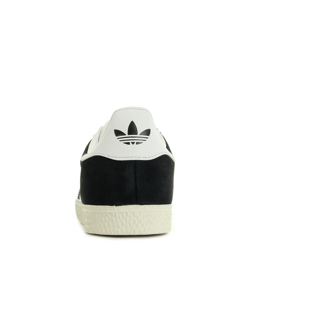 adidas Gazelle BB2502, Baskets mode