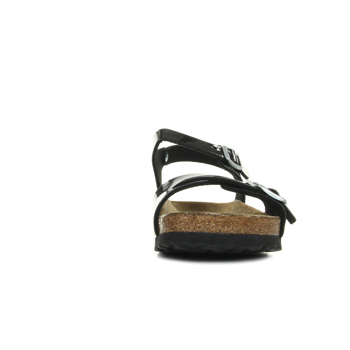 Birkenstock Kumba 1005038, Sandales femme