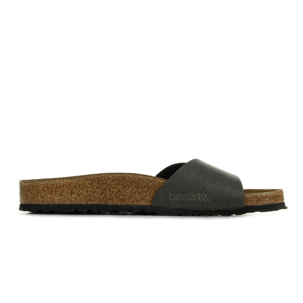 Sandales Birkenstock Madrid Pull Up d5bUy1e7t3