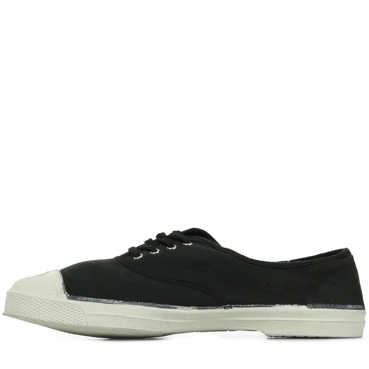 Bensimon TENNIS LACET Carbone