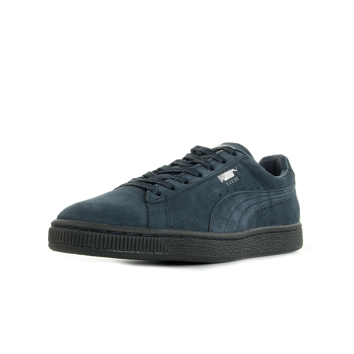 puma suede classic homme
