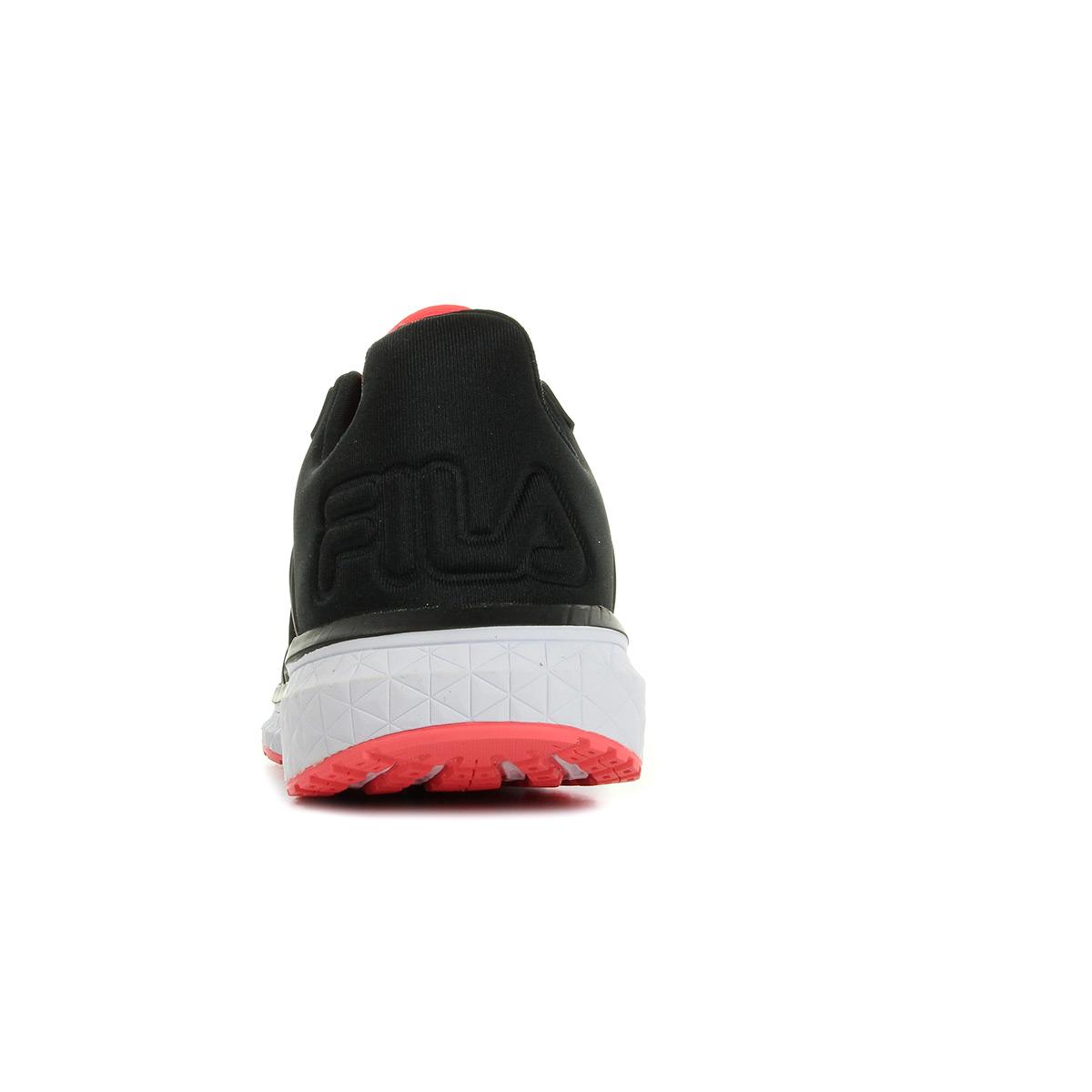 Fila Topic F Low 101008310K, Baskets mode femme