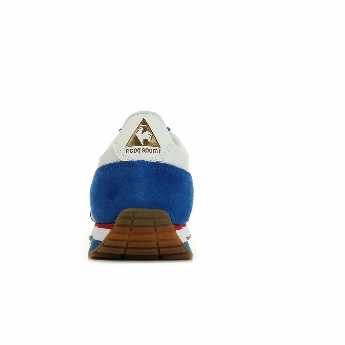 Le Coq Sportif Aztyle Gum 1711412, Baskets mode homme