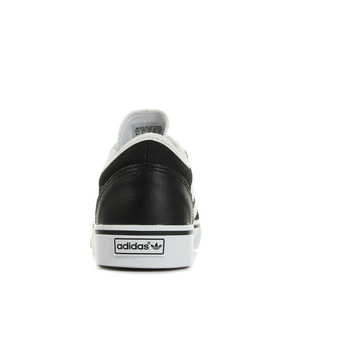 adidas Adi Ease F37709, Baskets mode