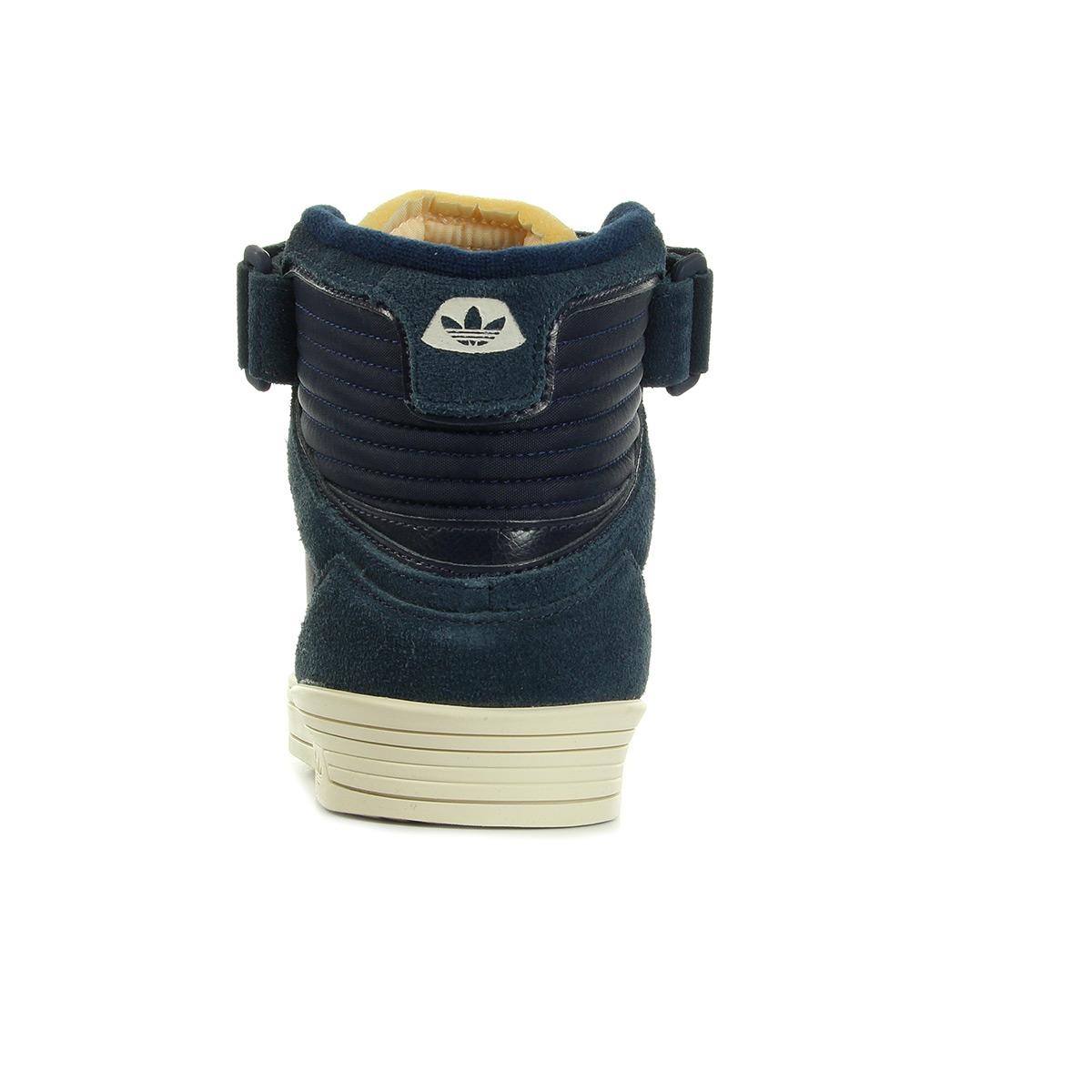 W Femme Space Q34966Baskets Diver Adidas Mode OkuiTwPXZ