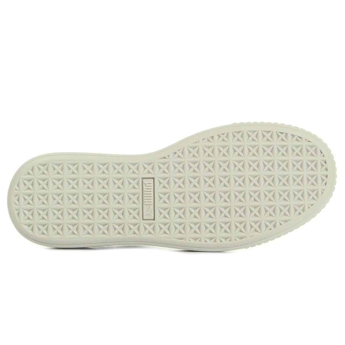 Platform Femme Wns 36331403Baskets Basket Puma Mode Patent hdQxrCst