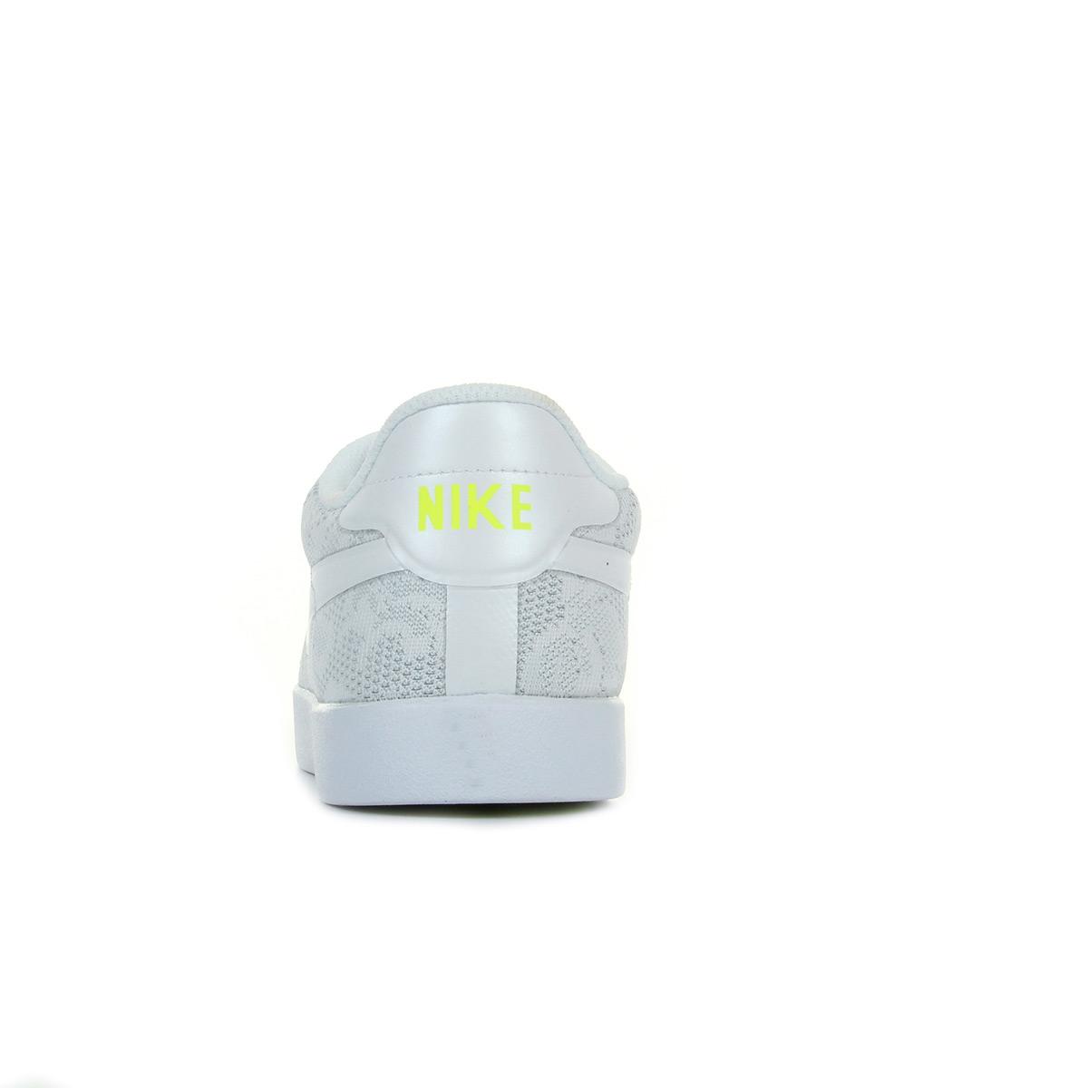 Nike Racquette 17 Eng 902860100, Baskets mode femme