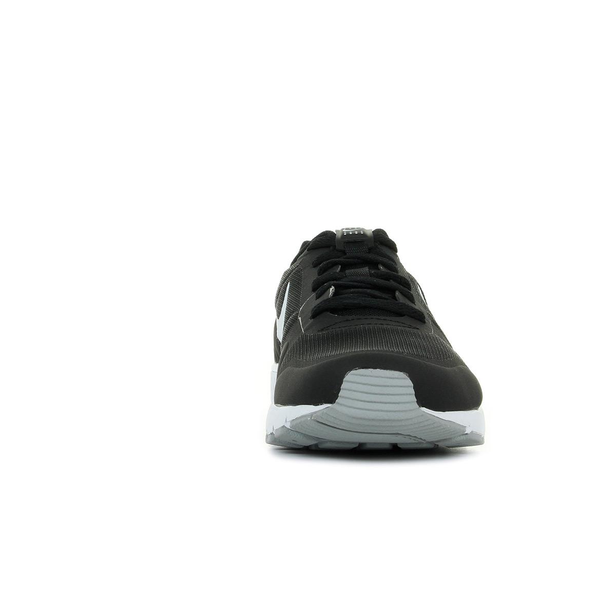 Nouvelle Marque Unisexe Lw À Vendre Nike Nightgazer Lw Unisexe Se 902818001 045996