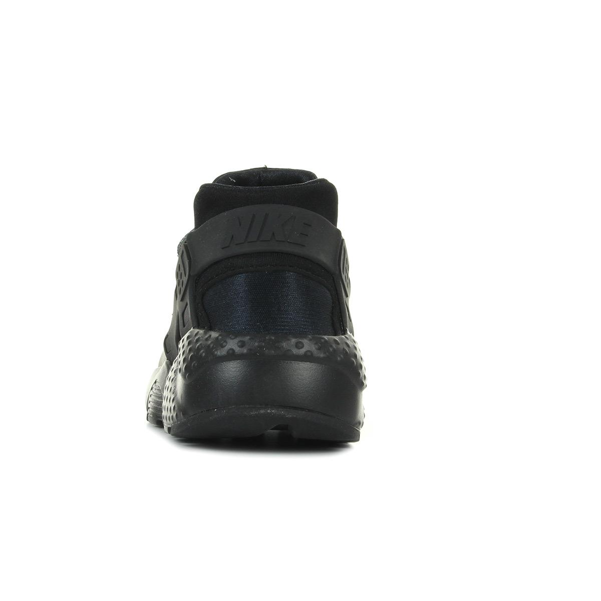 Huarache Mode Femme Run Nike 654275016Baskets bf7g6IvYym