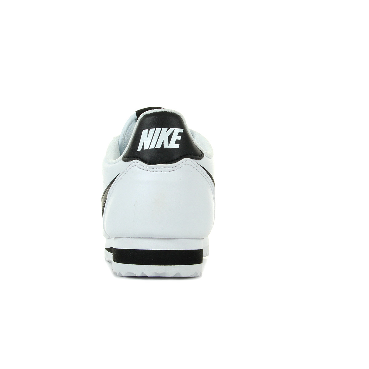 more photos 74450 b3adc ... Nike Classic Cortez Leather ...
