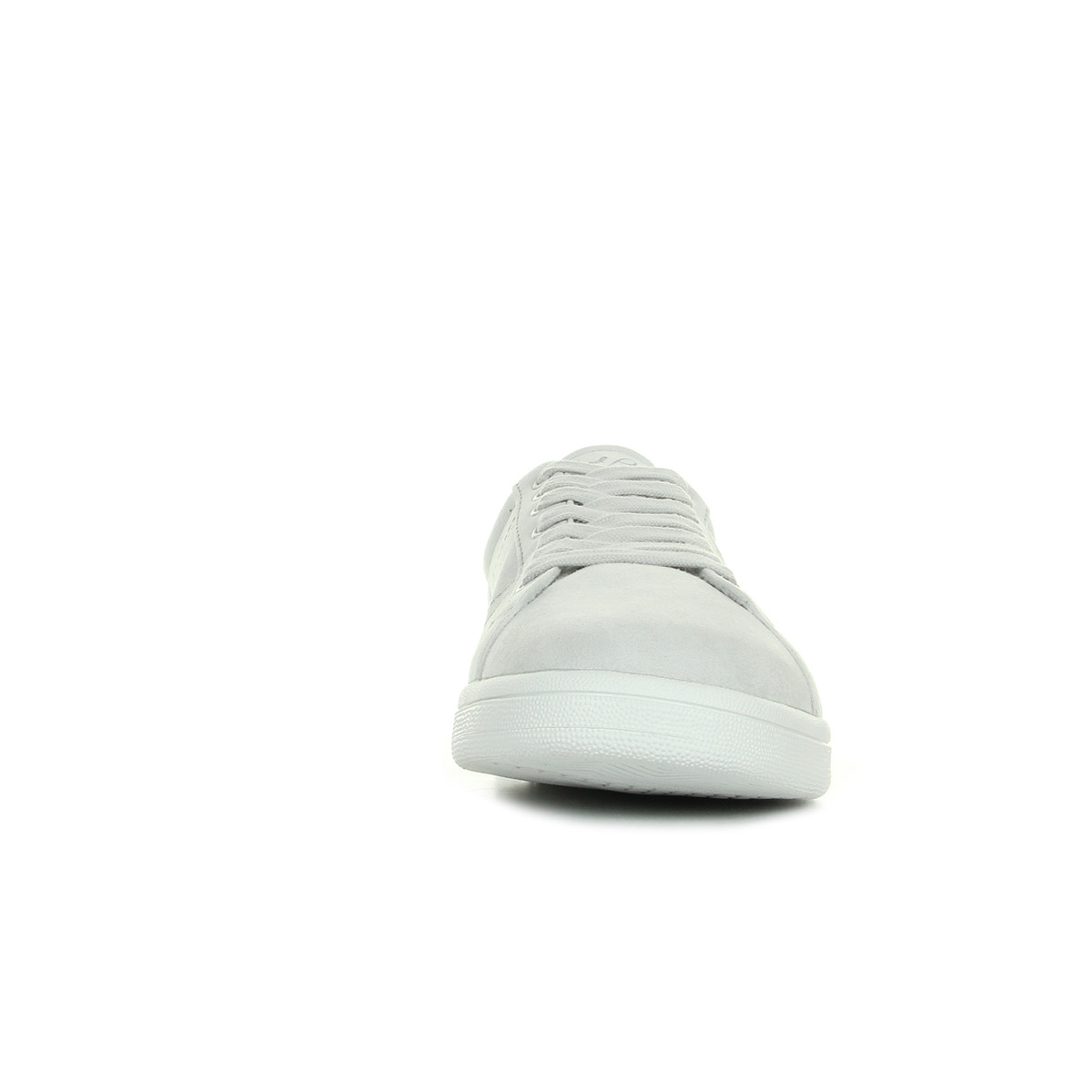 Fred Perry B721 Brushed Cotton B2002870, Baskets mode homme