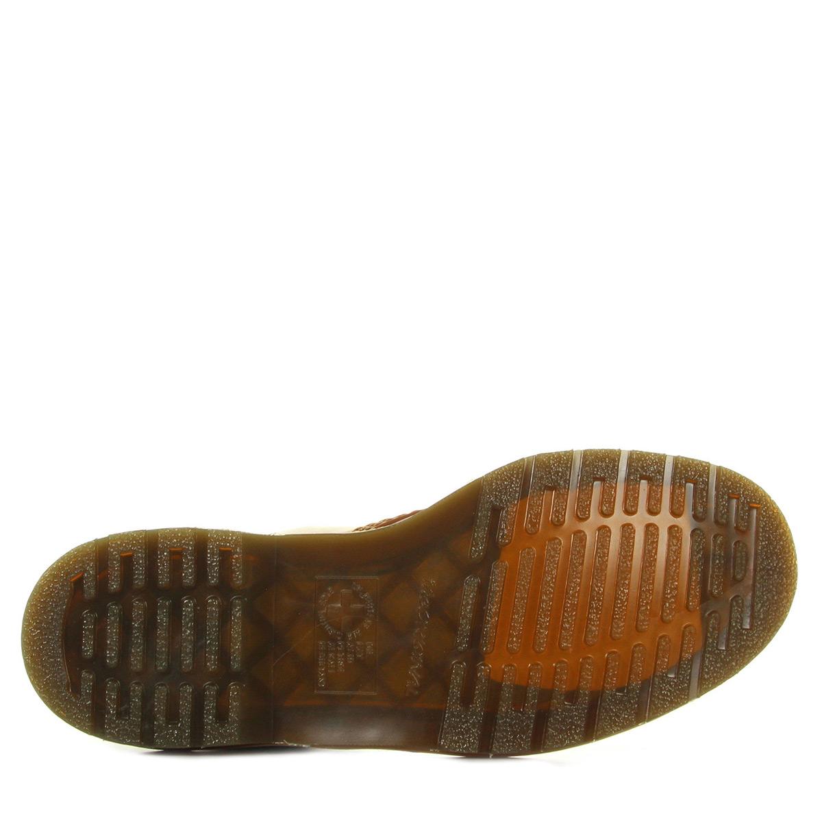 Dr. Martens 1460 Oak Analine 22912228, Boots