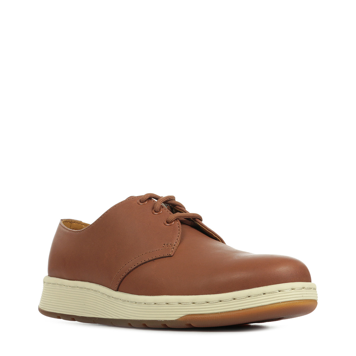 Dr. Martens Cavendish Oak Temperley 22735228, Baskets mode