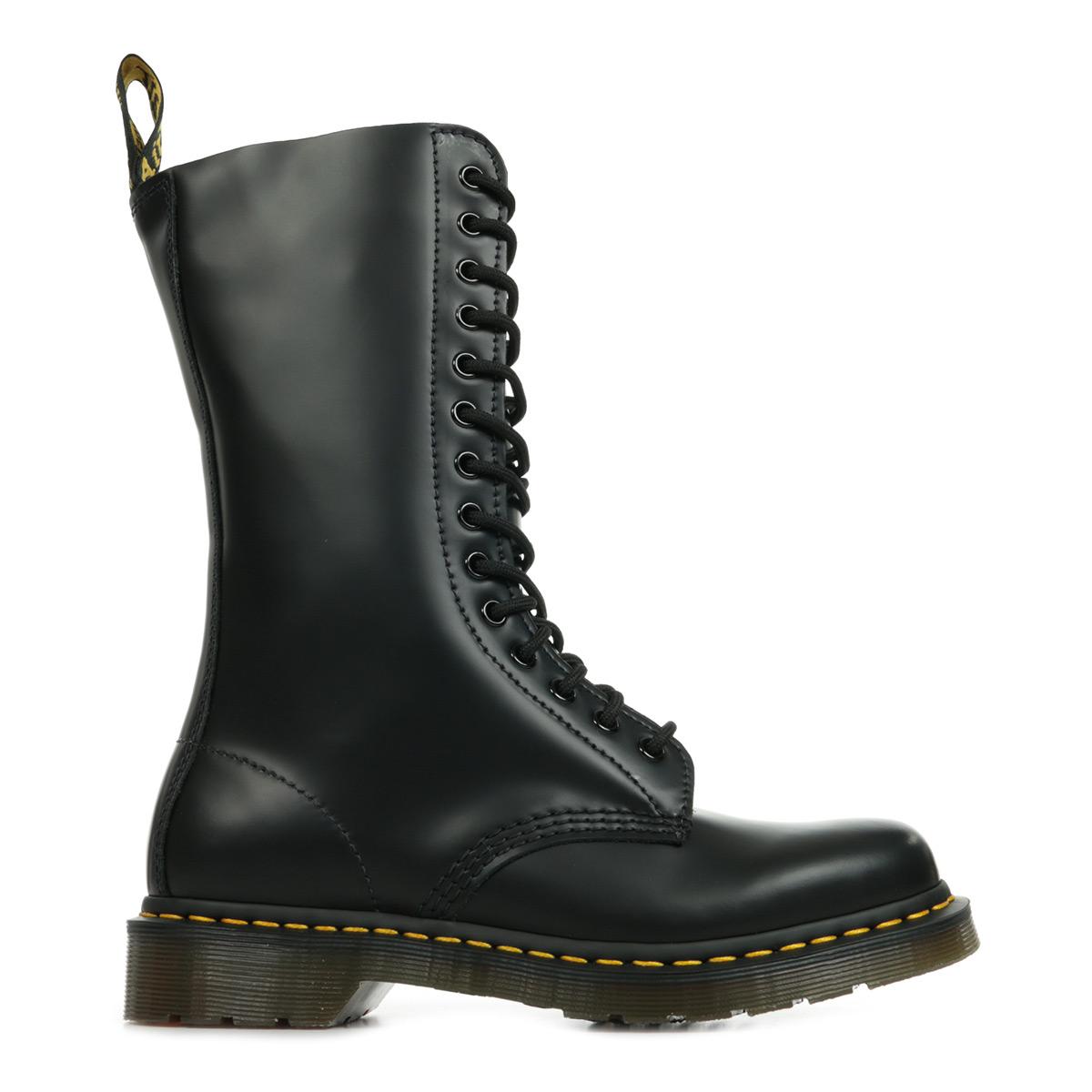 37f354d680032 Chaussures Dr. Martens - Achat   Vente Baskets Dr. Martens pas cher