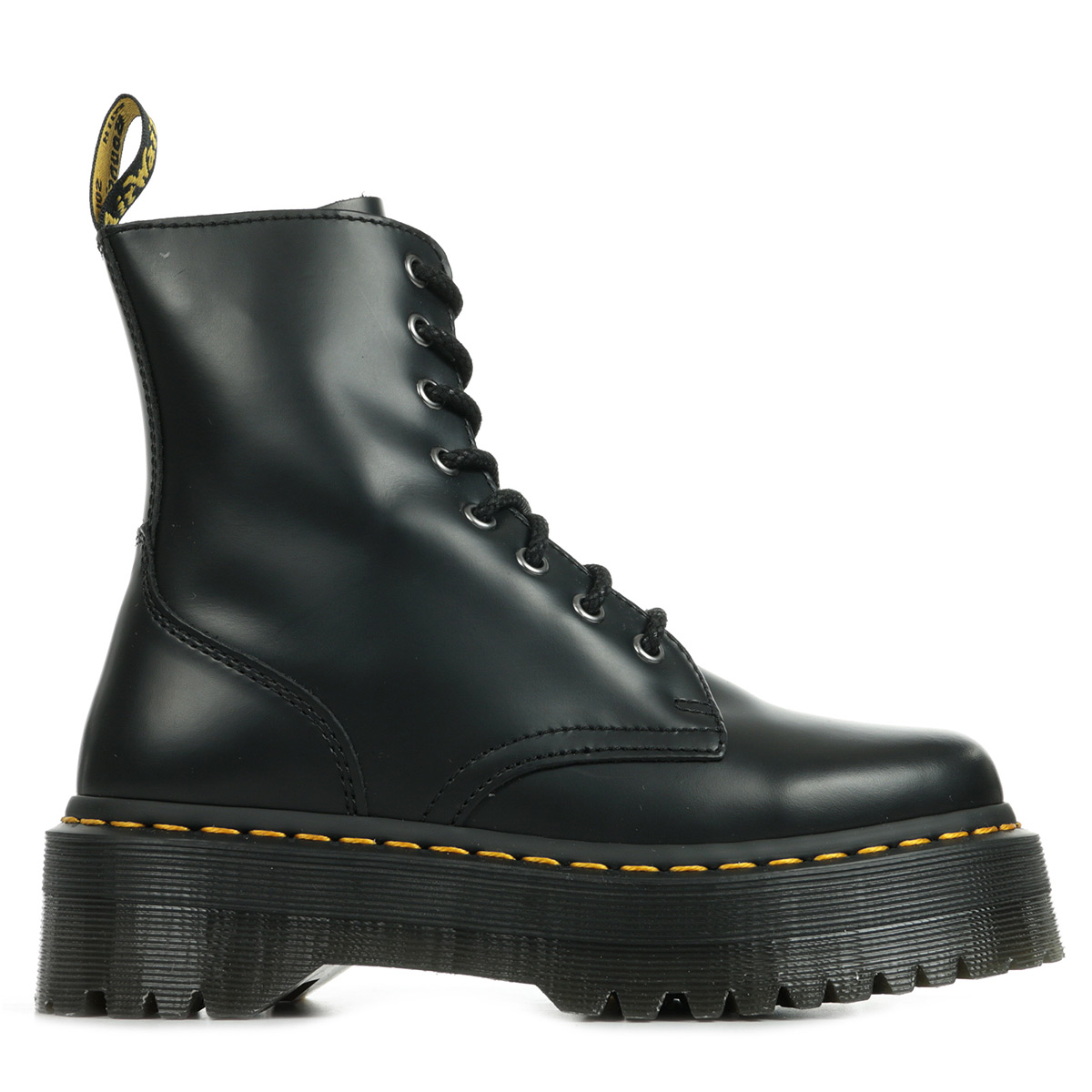 Vente Achat Cher Baskets Chaussures Pas DrMartens vN0m8nOw