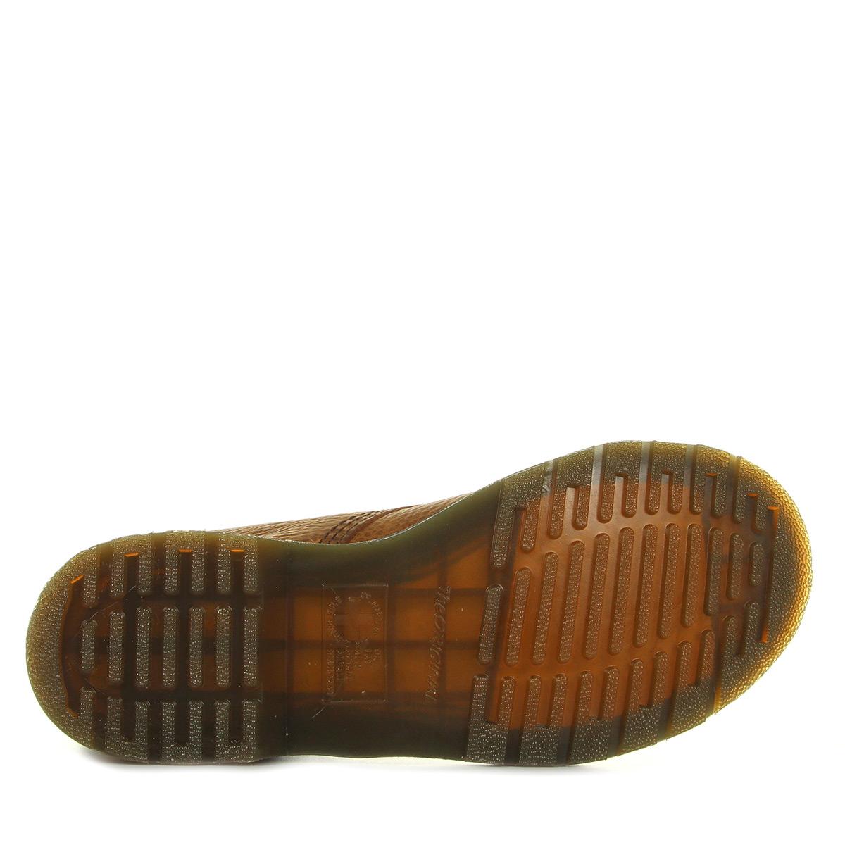 Dr. Martens Aimilita Fl Tan Grizzly 22693220, Boots