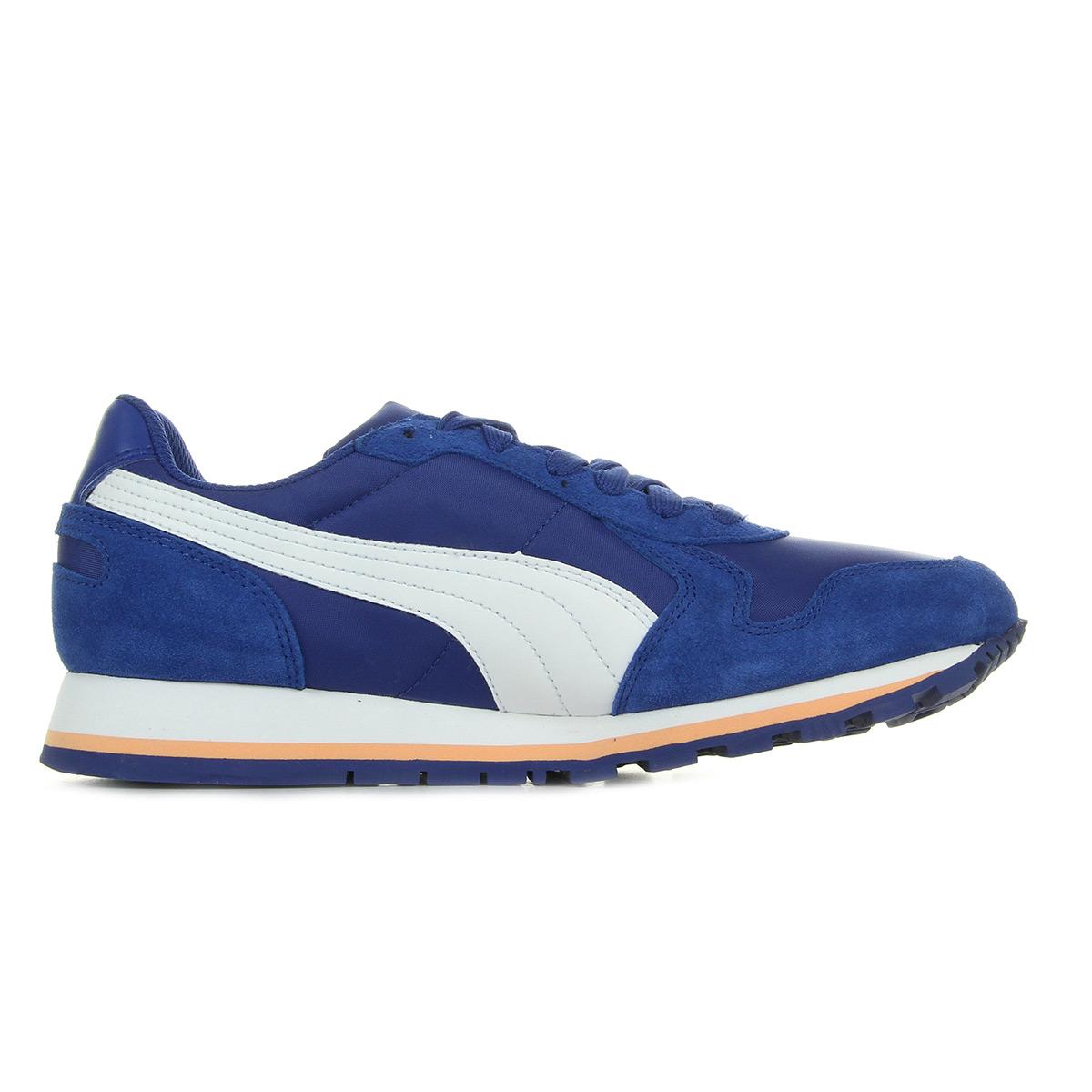 Puma St Runner Nl Clema 35673811, Baskets mode