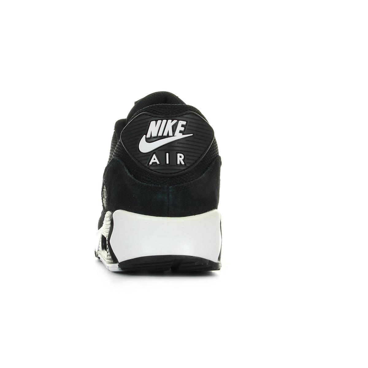 Nike Air max 90 Essential 537384077, Baskets mode homme