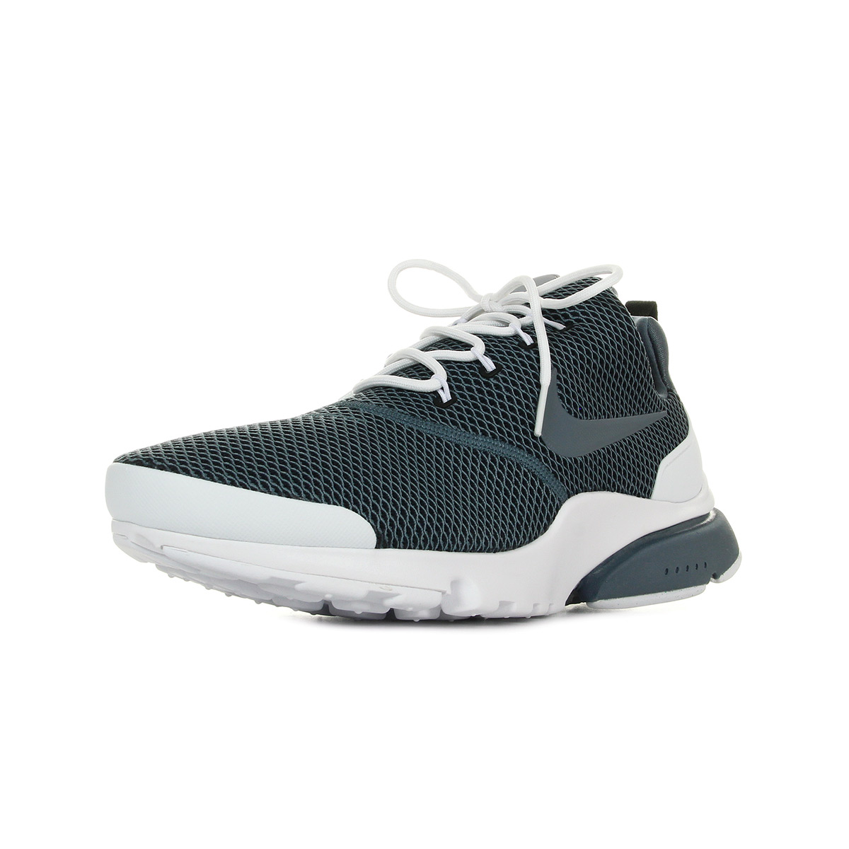 brand new 8b323 e630d Nike Air Presto Fly Se ...