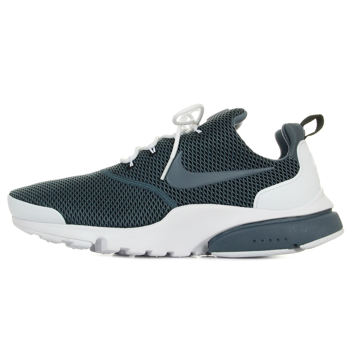 Nike Air Presto Fly Se 908020100, Baskets mode homme